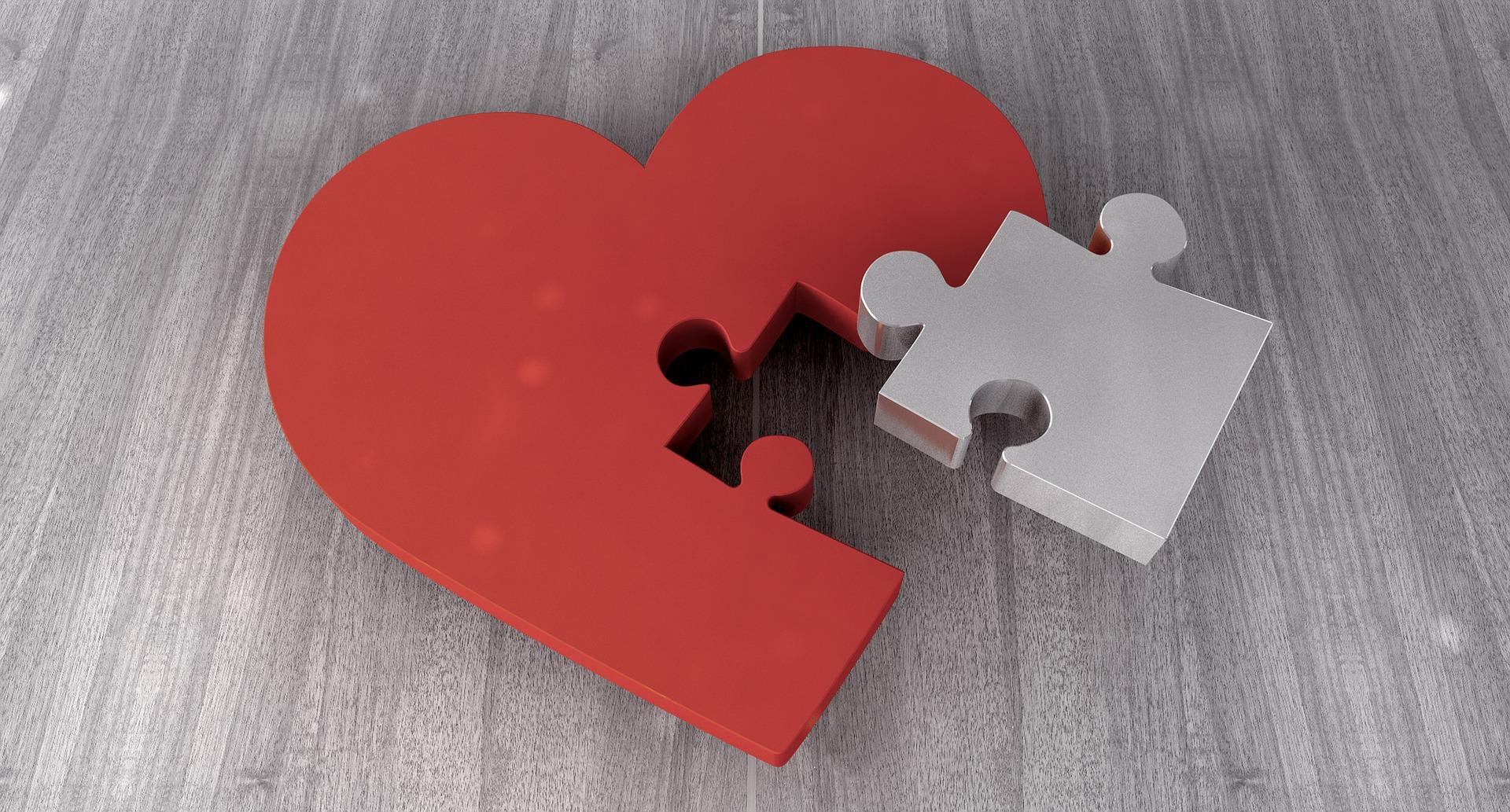 heart-1947624_1920